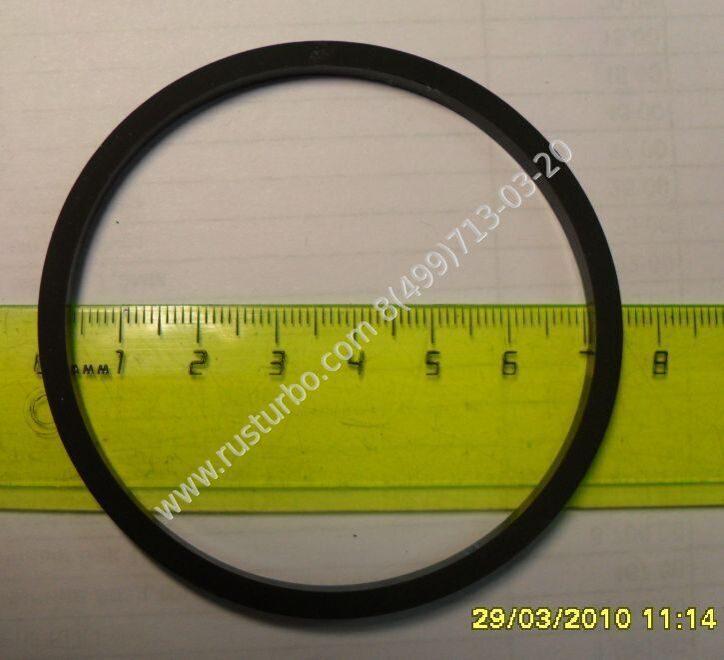 Кольцо теплообменника теплообменник 325 тнг-2, 5 цена